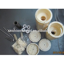 Rapid CNC Milling Prototypes