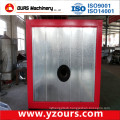 High Quality Powder Drying/Curing Oven with Various Heating Energy