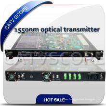 CATV Optic Transmitter