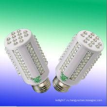 Huerler DC12-24V e27 / e26 / b22 epistar светодиодные лампы для кукурузы