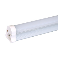 Nuevo 270degree T5 3014 SMD LED tubo de luz fluorescente