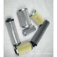 TAISEI KOGYO Фильтр-картридж для фильтрующей жидкости PG-LND-06-20U, Гражданский и гидравлический фильтрующий элемент