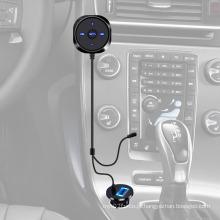 Conversor de Bluetooth do receptor de áudio para carro