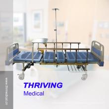 Équipement d'hôpital manuelle à manivelle unique (THR-MB116)