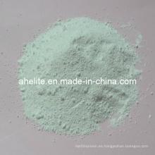 Pigmento de anatasa de dióxido de titanio