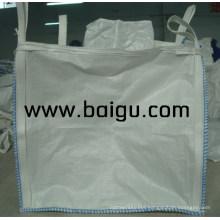 Good Quality PP Overlock Big Bag