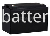 Battery Batteries for UPS