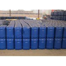 High Quality Acetic Acid Glacial 99.85% Pharmaceutical Grade