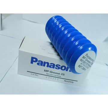 N510017070AA 250G Panasonic Mp 2s SMT Смазка