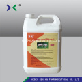 Animal Composite Phenol 1 litro