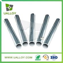 OD 16mm tubo liga Cu-Ni Monel K500 tubulação para evaporador
