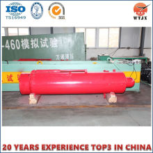 Good Quality Long Stroke Steel Hydraulic Cylinder for Coal Mining