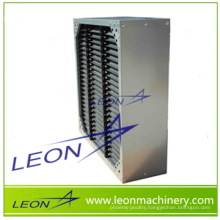 LEON Poultry Light Trap With Price For Sale
