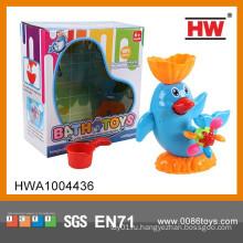 Детские подарочные игрушки