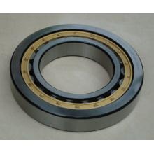 Nu232 M Bearing Nu234 Nu236 Brass Cage Cylindrical Roller Bearing