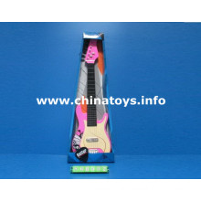 Juguete de instrumentos musicales bebé musical guitarra trompeta instrumento de juguete (868402)