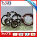 7312B / DF China Factory Supply Roulement à billes à contact angulaire