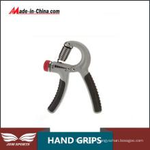 Adjustable Exercise Gymnastics Hand Grips Workout