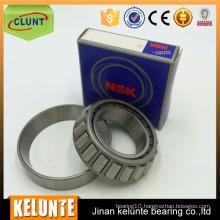Single row bearing 33010 taper roller bearing 33010 NSK bearing 33010