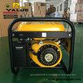 Длительное время работы Китай 2kw генератором 2кВт на Филиппинах для продажи