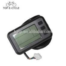 Top e-bike kit 48V 500W down tube battery kit bicicleta electrica electric bike conversion kit