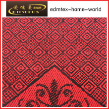 Sadu Jacquard Fabric for Middle-East Market