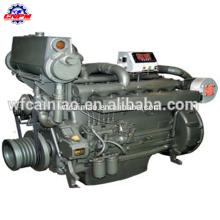 хорошее качество двигатель для лодки, дизельный морской двигатель лодочный, дизельный двигатель на катере