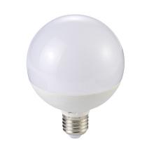 LED Bulbs G95 12W 1055lm E27 AC175~265V