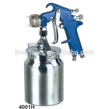 High Pressure Spray Gun 4001H TOP QUALITY TYPE