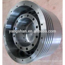 Man Diesel engine S50MC spares, marine spares from China