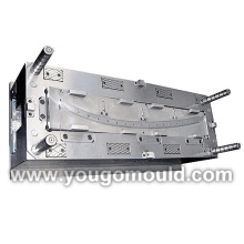 Plated Parts Mould