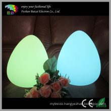 RGB Color Change Light LED Color Change Light