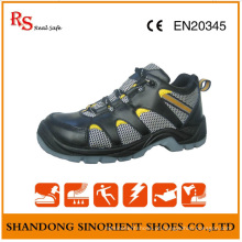 Lightweight Safety Jogger Shoes RS200