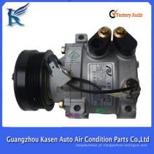 Automóvel vendendo quente do kompressor da CA do carro para ATJ BYD F3 ATC novo
