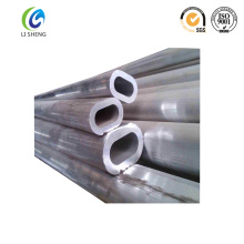 Din 3093 crimp alloy aluminum ferrule