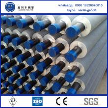 Hot sale copper tube aluminum cooling fins