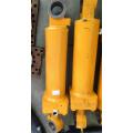Ersatzteile für Radlader ZL30H 936.14.17 Schaufelzylinder