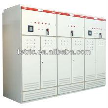 YDGJL active power filter