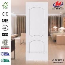 JHK-009-1 3.1MM branco Primer com boa qualidade e preço competitivo porta pele