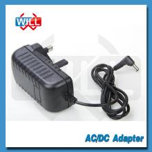 Высококачественный адаптер для подключения Bluetooth UK 24v