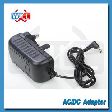 Conmutador BS de alta calidad con adaptador de corriente 24v