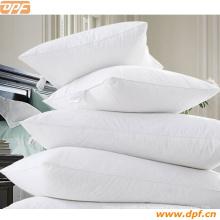 Serta Perfect Sleeper - Almohadas para cama tamaño queen o estándar, 300 hilos reciclados