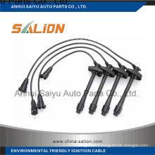 Câble d'allumage / fil d'allumage pour Toyota 90919-22400