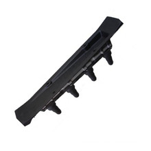 UF577 ignition coil for saab 9197559 55559955 55562588