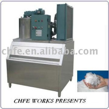 Flake Ice Maker Machine
