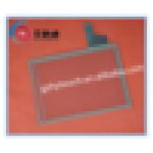 Neuer Ankunfts-Produkt-Digital-Touch Screen