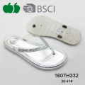 New Arrival Sexy Comfortable Durable High Quality Flip Flop