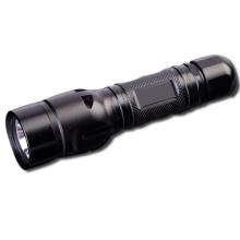 T29 Taschenlampe mit 1X18650 Batt CREE Xml T6