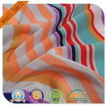 2014 напечатаны площадь шелковый шарф с утвержден SGS (SC-098)