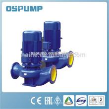 Industrial Vertical Pipeline Pump